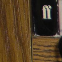 f4.8.jpg