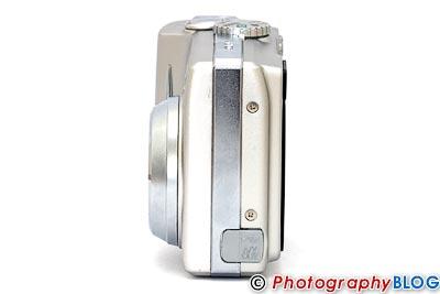 Nikon Coolpix 5900