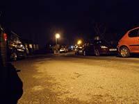 night_scene.jpg