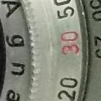 iso400.jpg