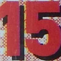 iso125.jpg