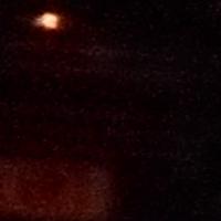 night_scene_auto_crop.jpg