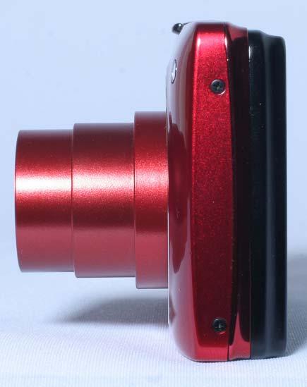 Nikon Coolpix S4300