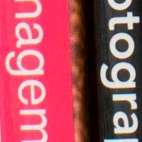 iso200raw.jpg