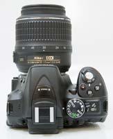Nikon D5300 Review | Photography Blog
