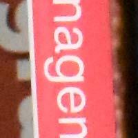 iso25600.jpg