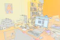 effects_02.jpg