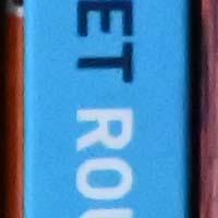 iso12800.jpg