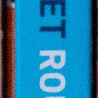 iso12800raw.jpg
