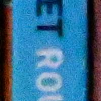 iso204800.jpg