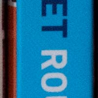 iso3200raw.jpg