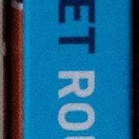 iso6400raw.jpg