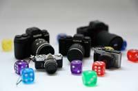 01-PictureControl-Standard.JPG