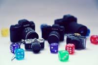 19-PictureControl-Denim.JPG