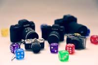 20-PictureControl-Toy.JPG