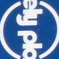 f22.jpg