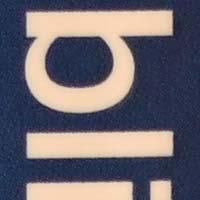 f1_8.jpg