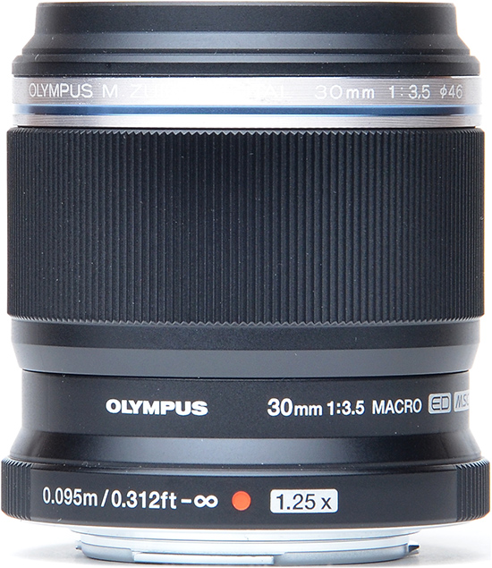 Olympus M.ZUIKO Digital ED 300mm f/4 IS Pro