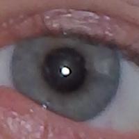 flash_redeye1.jpg