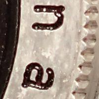 sharpen1a.jpg