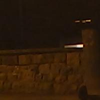 night_scene_crop.jpg