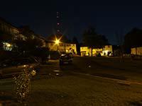 night1.jpg