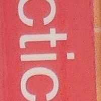 ir_05.jpg