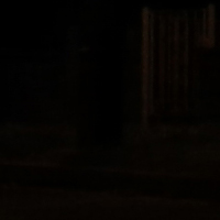 night_iso100_crop.jpg