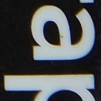 f8.jpg