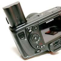 Samsung GX-20