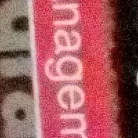 iso51200.jpg
