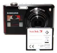 Samsung PL150