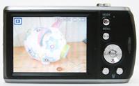 Samsung PL90