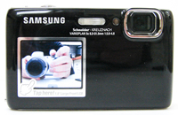 Samsung ST100