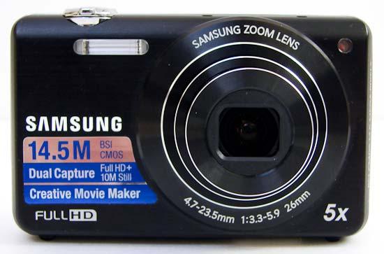 Samsung ST96