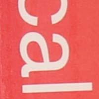 f6_3.jpg