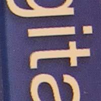 f4.jpg
