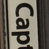 f1.4.jpg