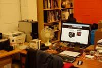 creative_style_09.jpg
