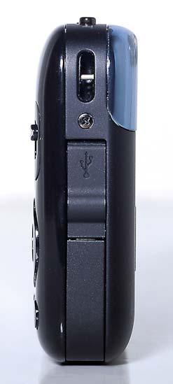 Sony CyberShot DSC-J10
