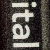 iso51200raw.jpg