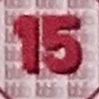 iso6400.jpg