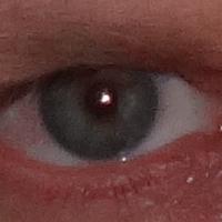 flash_on1.jpg