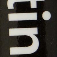 f5_6.jpg