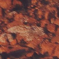 Sony_SELP28135G-sharpness-135mm-f16-edge_crop.jpg
