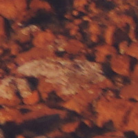 Sony_SELP28135G-sharpness-135mm-f5_6-edge_crop.jpg