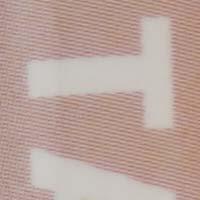 f1_4.jpg