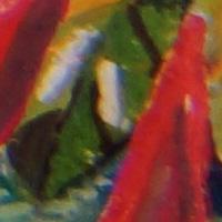 Sony_SAL2470Z2-sharpness-24mm-f22-edge_crop.jpg