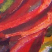 Sony_SAL2470Z2-sharpness-35mm-f16-edge_crop.jpg