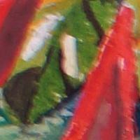 Sony_SAL2470Z2-sharpness-70mm-f4-edge_crop.jpg